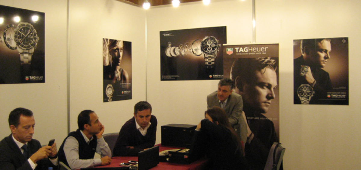 isf20113